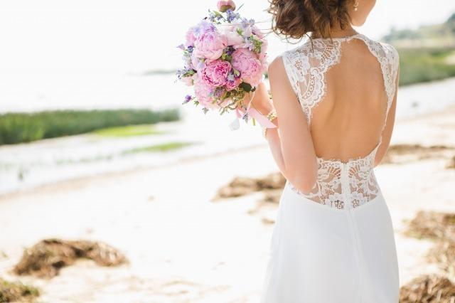 結婚ってめんどくさい!結婚に前向きになれない理由&それでも結婚するメリット|賢恋研究所 1番目の画像