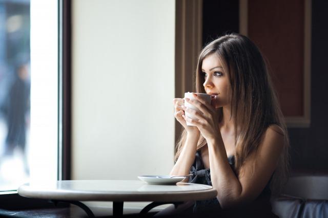 自慢する人の心理とは?聞いていて疲れる自慢話の種類や対処法|賢恋研究所 2番目の画像