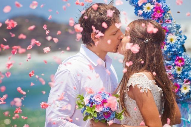 2人の関係性から見るカップルの種類9選!長続きするカップル、しないカップルもわかる!? 1番目の画像