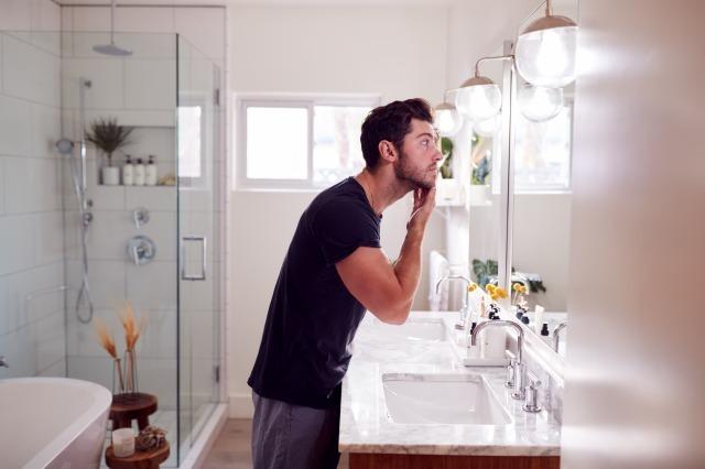 清潔感のある男になってモテるには?清潔感を出す絶対条件を完全解説 1番目の画像