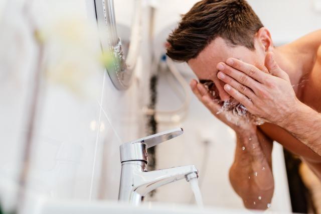 清潔感のある男になってモテるには?清潔感を出す絶対条件を完全解説 2番目の画像
