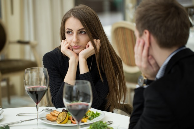 女子ウケする男とモテない男の違いとは?ファッションから言動まで解説 2番目の画像
