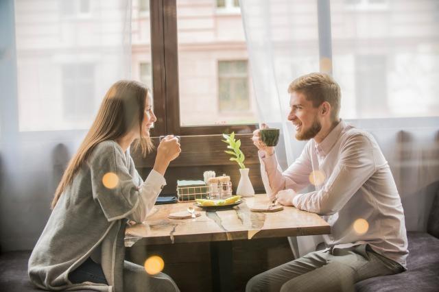 3回目のデートは告白のチャンス!男性心理・女性心理・おすすめのデートコースなどを徹底解説 1番目の画像