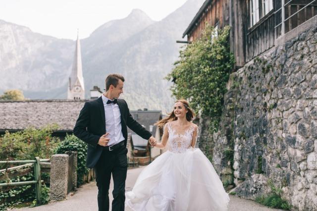 彼氏が結婚の話をしない10の理由。結婚に対する男女認識違いとは 2番目の画像