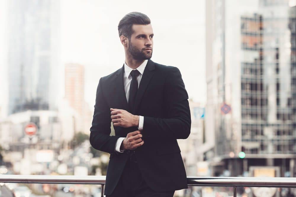 モテる男に必須の能力は「知性」 知的に振る舞える方法4選
