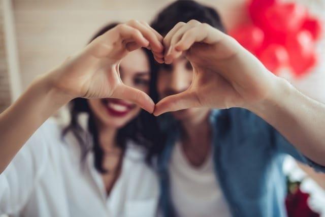 イケメンばかりが得とは限らない!非イケメンが恋愛市場で評価される理由