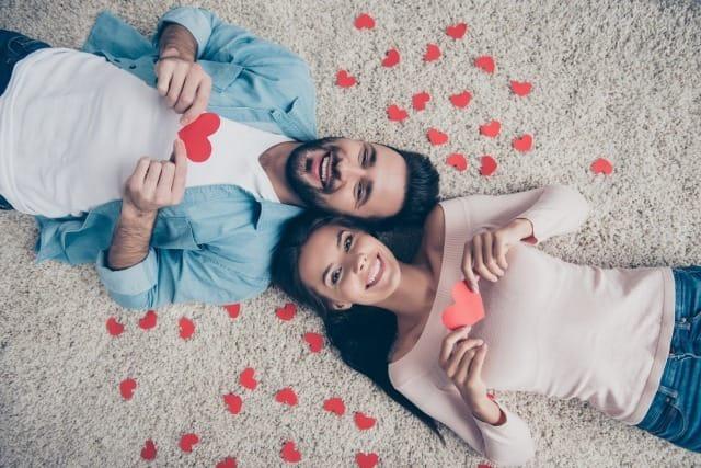 彼氏が欲しい社会人女性へ、偶然の出会いを味方にして彼氏を作る方法