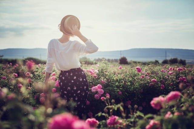 出会いと別れの心理学。別れの痛みは成長につながる