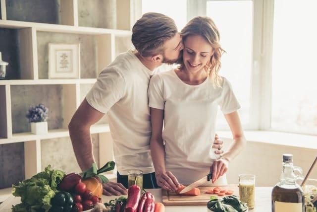 愛される女性になるために自分の価値を高める方法