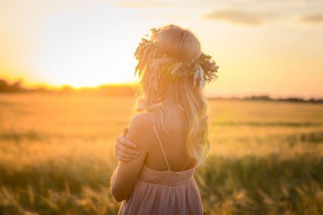 いつも付き合ってすぐ振られる女性へ。男が手放せなくなる恋愛力を身につける方法