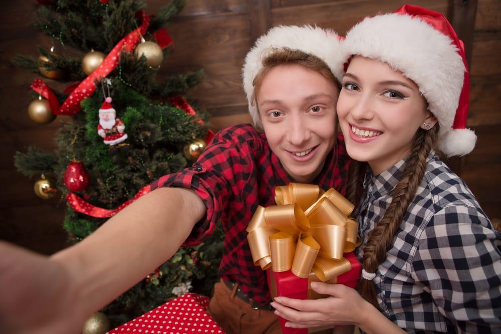 クリスマスに気になる女性をデートに誘う超実践テクニック