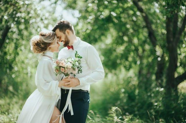 【恋愛診断】「恋愛とは、男女平等である」と考える恋愛スクリプトの特徴とサブタイプ
