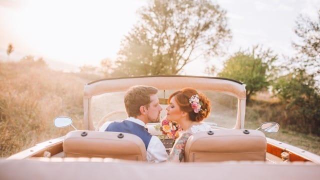 【恋愛診断】「恋愛とは、過去とのつながりである」と考える恋愛スクリプトの特徴とサブタイプ