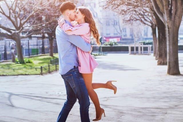 出会いがない社会人へ。出会いがなくても自然と恋愛ができるようになる方法