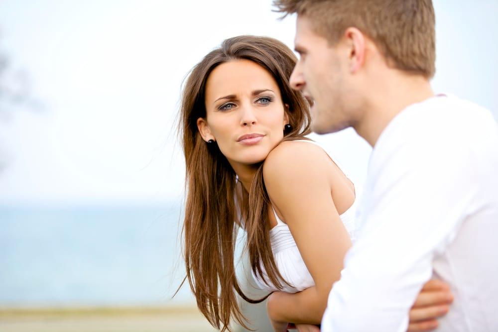 気になる男性の好意を見抜く4つのポイント