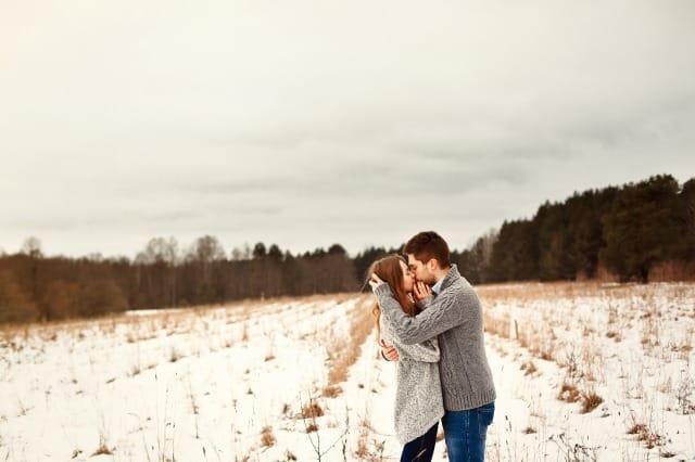 「いい人だけど…」で恋が終わる、いい人止まりな人の残念な特徴と打開策
