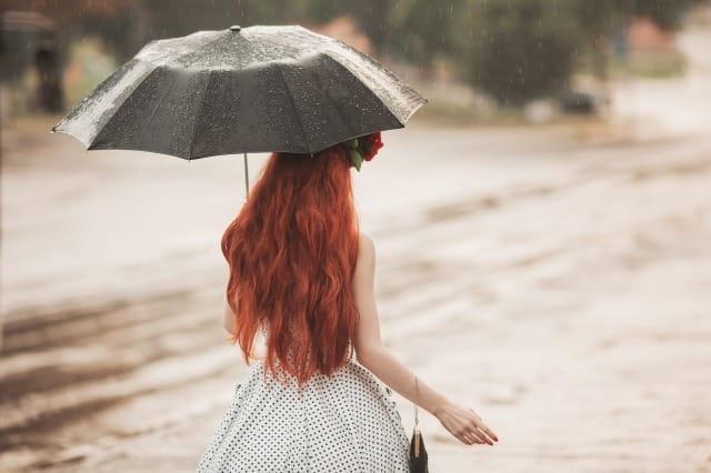 なぜか恋人と長続きしない…恋愛が短命で終わってしまう女性の特徴と改善のコツ