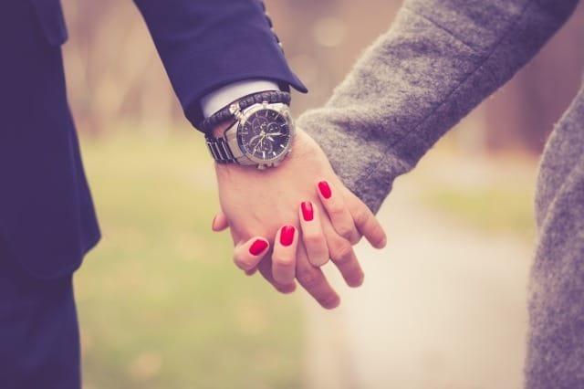 彼氏とケンカしちゃった…正しい謝罪と仲が深まる仲直りの方法