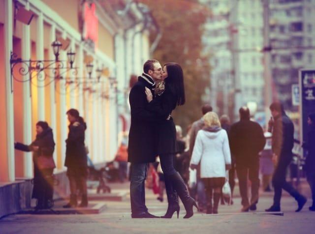 婚活はいつから始めるべき?婚活のベストタイミングと成功させるためにすべきこと