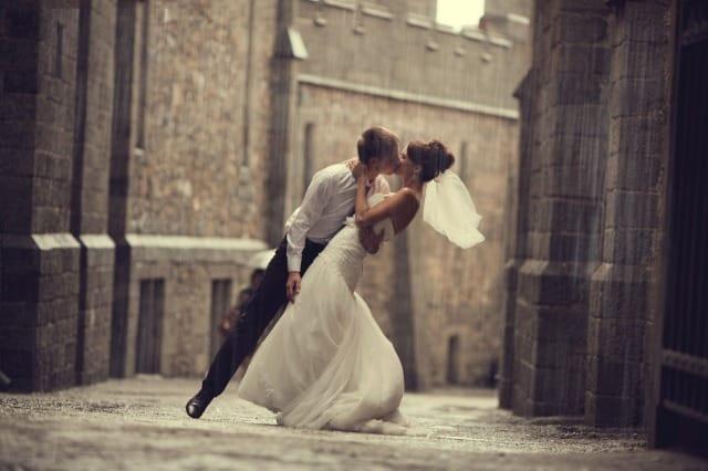 男性の婚活は25〜35歳が黄金期!人生がうまくいく婚活開始のタイミングとは