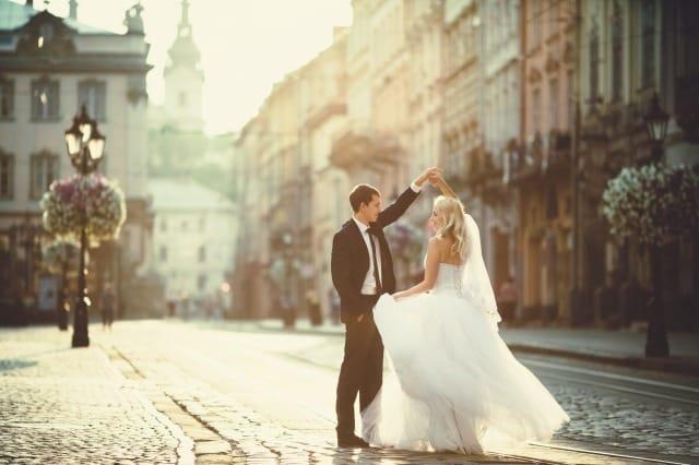 実は婚活適齢期!彼氏なしのアラサー女子が恋愛をするために知るべきこと
