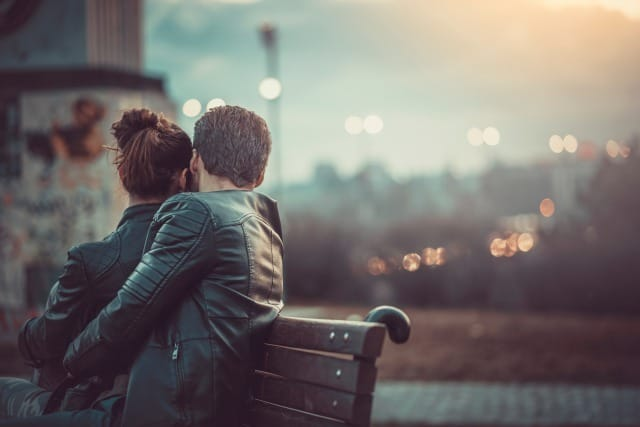 別れた方がいい彼氏とは?一緒にいても幸せになれない彼氏の特徴と上手な別れ方