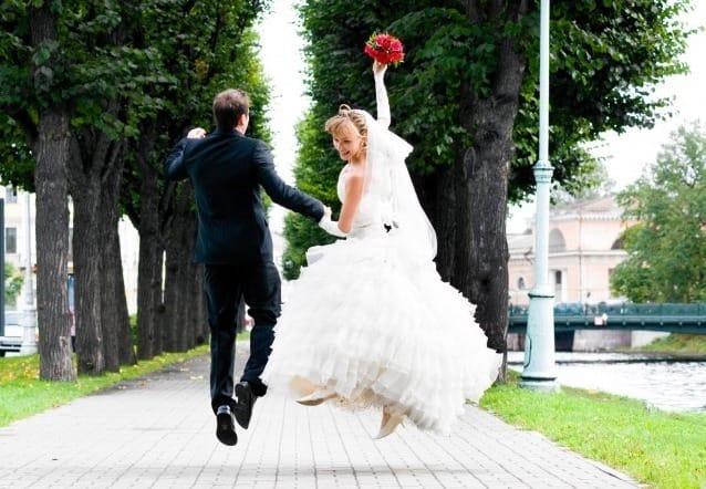 誰もが羨む仲良しカップルの7つの特徴とより仲を深めて長続きさせる3つの秘訣