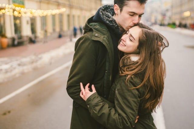 【カップル相性診断】当てはまったら相性抜群!恋愛の相性がわかる9個のチェック項目