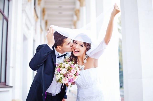 結婚相手の見極め方は?ずっと幸せに暮らせる女性を見極める3つのポイント
