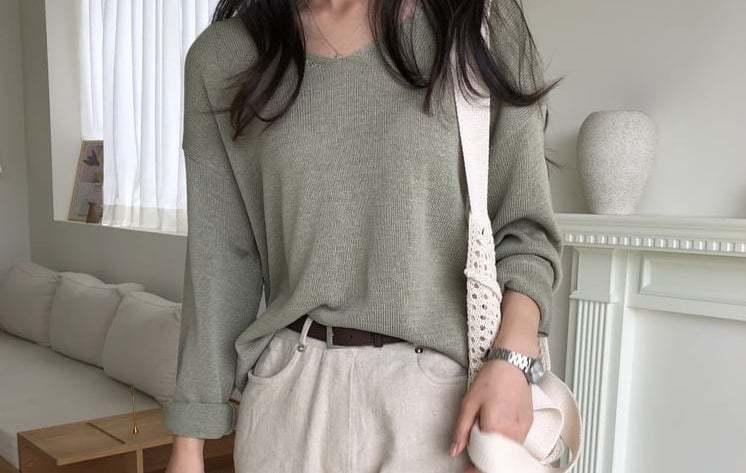 【ファッション診断】ナチュラルファッション女子の性格と恋愛傾向を解説!