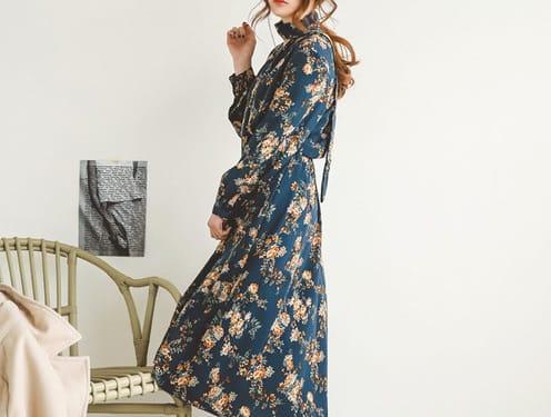 【ファッション診断】流行ものファッション女子の性格と恋愛傾向を解説!