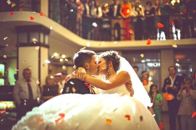 結婚に向いている男性を見極めよう!結婚後も幸せが続く男性の5つの特徴