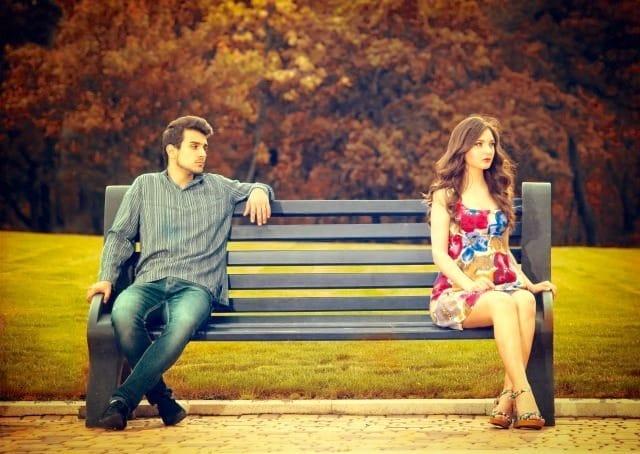 意外とやりがち!?喧嘩別れに繋がりやすいカップルのNG言動ランキング