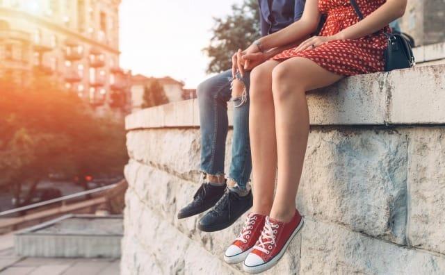 彼氏が心配性でちょっと疲れる…心配性な彼氏の心理と正しい対処法