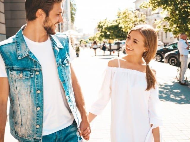 デートで緊張するのは当たり前!心理学を利用した緊張をほぐす方法とは?