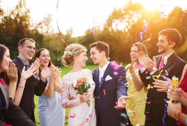 結婚相手の決め手は?幸せな結婚生活を手に入れるために必要な条件と妥協すべき条件