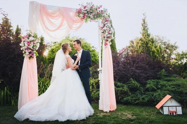 プロポーズされたい女性必見!彼からの「結婚しよう」を引き出すアピール方法とは?
