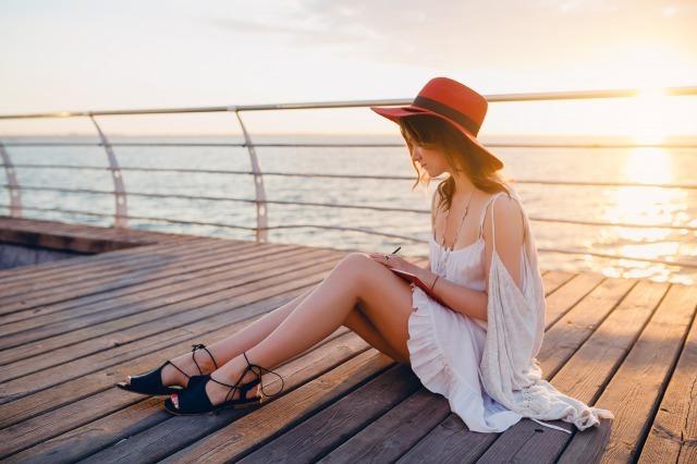 彼氏いない歴=年齢はやばい?恋愛経験ゼロの女性の特徴と彼氏を作る方法