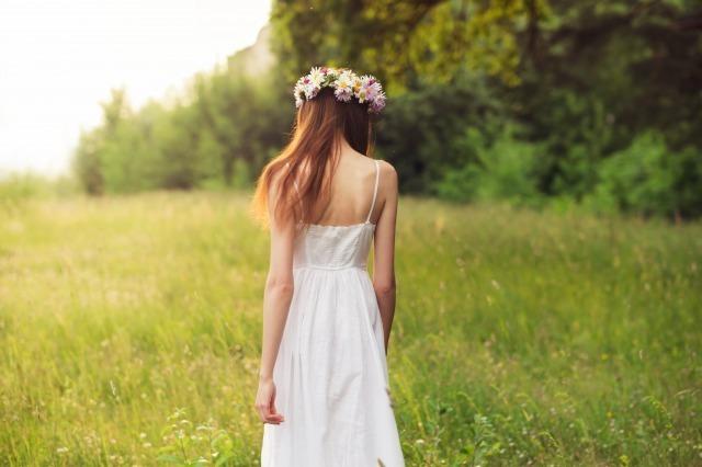 婚活がうまくいかない…と悩むアラサー女子必見!婚活がうまくいかない原因と成功させる方法