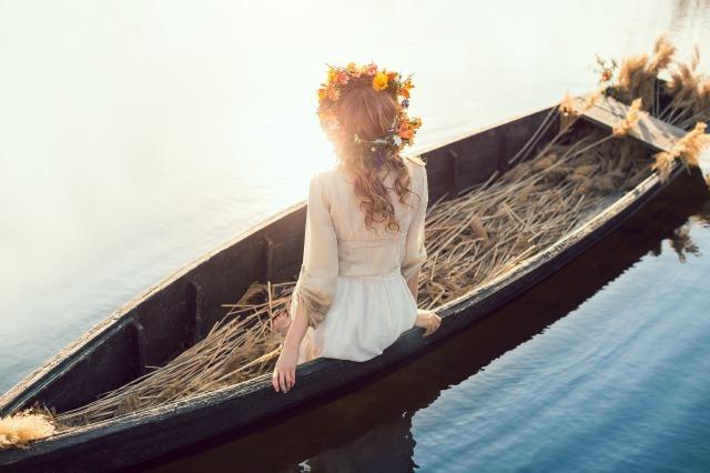 苦しい失恋は次の恋への準備。消えたくなるほど辛い失恋から立ち直る方法