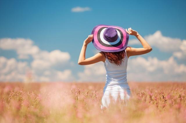 幸せになりたいのなら願うより行動せよ!自分の手で幸せを掴むために必要な4つのこと