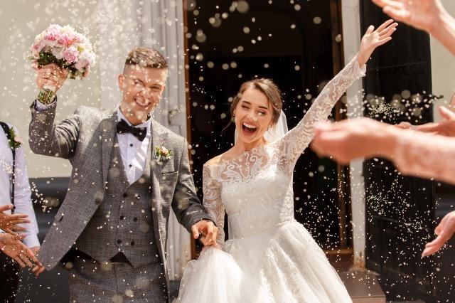 夫婦円満の秘訣とは?仲良し夫婦でいるための9つのポイントとNG習慣