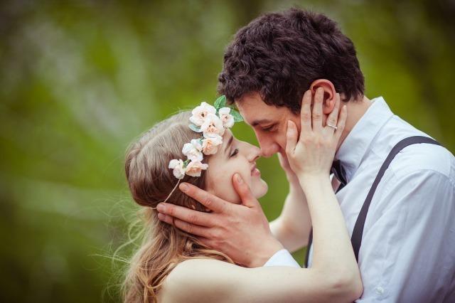 【結婚前のチェックリスト】結婚後に後悔しないために確認したい価値観と性格
