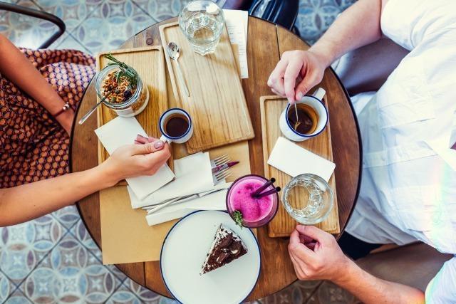 アサーティブ・コミュニケーションとは?恋も仕事も円滑に進む会話術