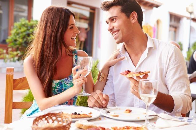マッチングアプリの出会いは2回目のデートが重要!上手な誘い方&デートを成功させる秘訣 賢恋研究所