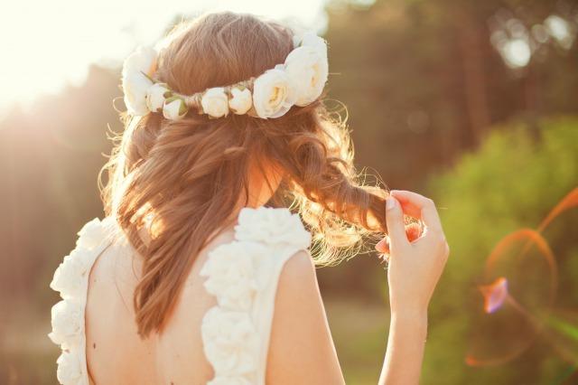 婚活が辛い女性に読んでほしい。婚活をスムーズにする5つのコツ|賢恋研究所