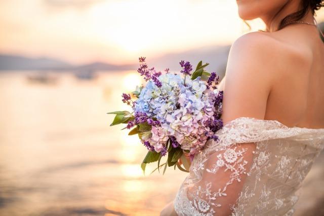 結婚できない理由は男女の思考のすれ違いにあり。女性が「普通」を望んでも結婚できないワケ 賢恋研究所