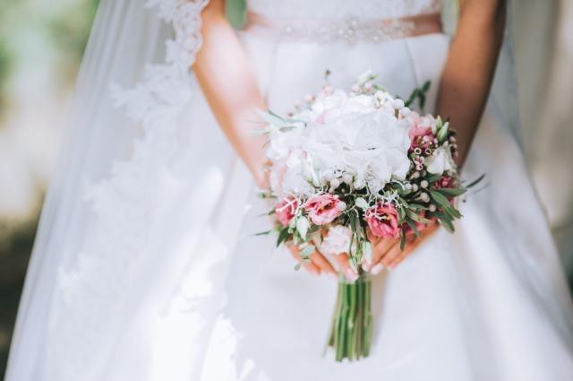 結婚ってめんどくさい!結婚に前向きになれない理由&それでも結婚するメリット|賢恋研究所