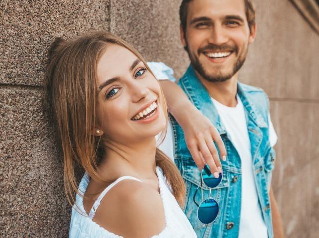 2人の関係性から見るカップルの種類9選!長続きするカップル、しないカップルもわかる!?