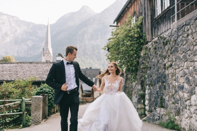 彼氏が結婚の話をしない10の理由。結婚に対する男女認識違いとは